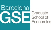 Barcelona GSE: Graduate School of Economics