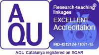 AQU Certificate Number IRD-4312124-71071-15