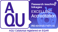 Certificate Number IRD-4312125-71071-15
