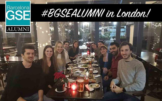 bgse-alumni-london