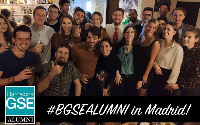 bgse-alumni-madrid