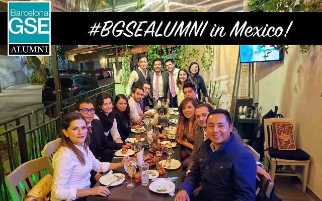 bgse-alumni-mexico