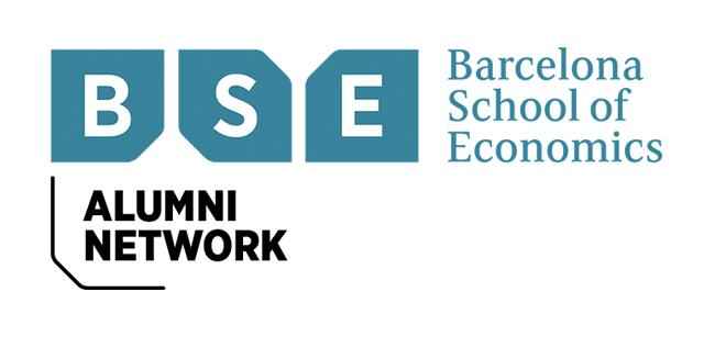 BSE Alumni Network logo