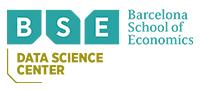 bse_data_science_center
