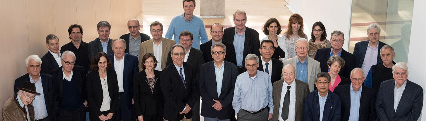 scientific council