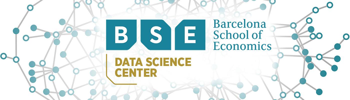 BSE Data Science Center