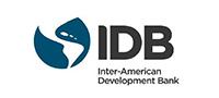inter-american_development_bank