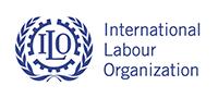 international_labour_organization