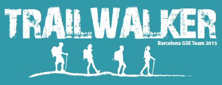 Trailwalker