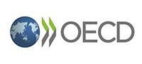 organization_economic_co-operation_development