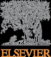 sponsor_earie_elsevier_logo