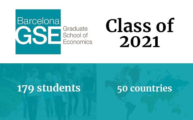 class2021_barcelonagse