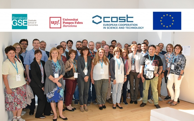 3rd Workshop of the European Network for Collaboration in Kidney Exchange Programmes (ENCKEP)