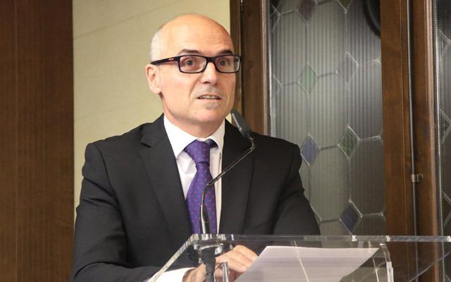 Jose García-Montalvo (UPF and Barcelona GSE)