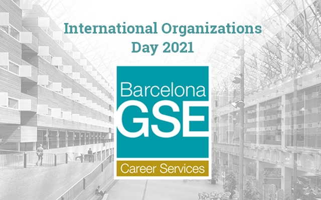 barcelonagse_international_organizations_day_2021