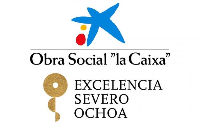 La Caixa-Severo Ochoa Fellowships
