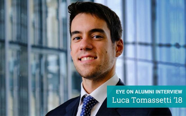 luca_tomassetti_barcelonagse_alumni