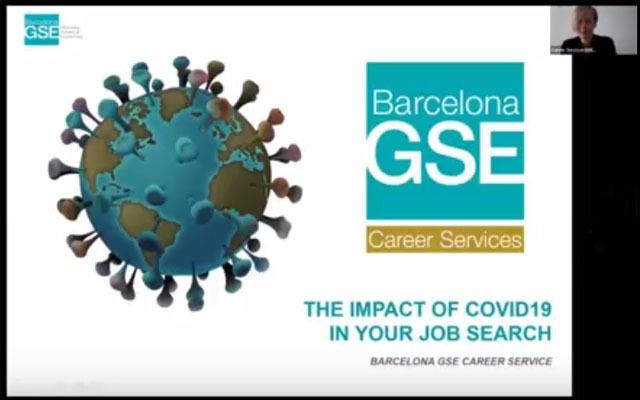 webinar-job-search-covid19-barcelonagse