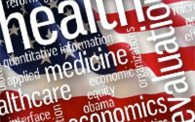 Healthcare reform: 4 roles for Health Economics and Policy