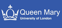 Queen-Mary-Univeristy-London