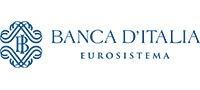 bank-italy-logo