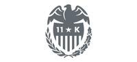 federal_reserve_bank_dallas