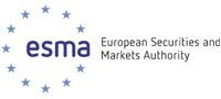 European-Securities-Markets-Authority-logo