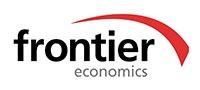 frontier-economics