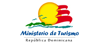 ministerio_turismo_RepublicaDominicana
