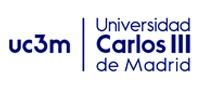 universidad-carlosIII-madrid-logo