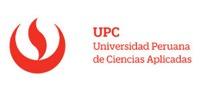universidad_peruana_ciencias_aplicadas