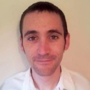 David Rossell