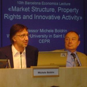 Michele_Boldrin_Barcelona_GSE_Lecture