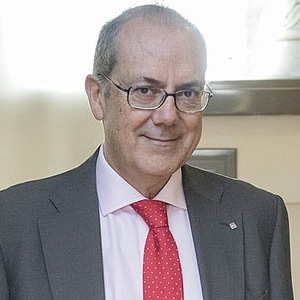 Albert Carreras