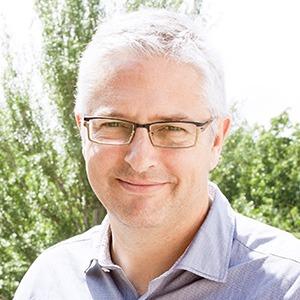 Francesc Obiols