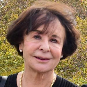Paulina Beato