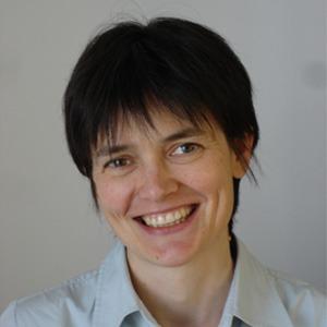 Susanna Esteban