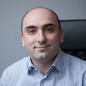 Sandro Shelegia
