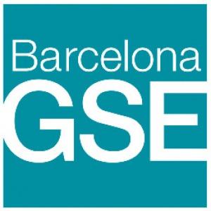 Dale_Jorgenson _Barcelona_GSE_Lecture