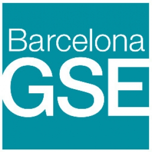 Kenneth_Rogoff _Barcelona_GSE_Lecture