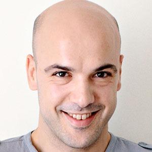 Dimitris Korobilis