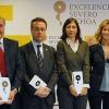 Severo Ochoa Research Excellence Accreditation