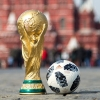 Soccer and national identity