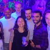 Barcelona GSE Alumni in London