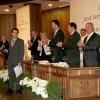 Araoz Prize