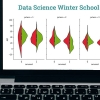 Data Science Winter School at Barcelona GSE