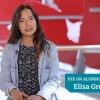 elisa_greene_barceonaschoolofeconomics_alumni