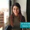 marta_guasch_barcelonagse_alumni