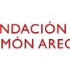 Fundacion Ramon Areces scholarship
