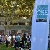 Alumni Meeting Barcelona GSE